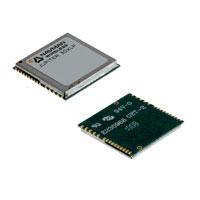 AA003051-G|Navman Wireless