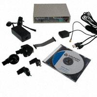 AA003257-G|Navman Wireless