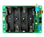 AABAT-GM-394|GHI Electronics
