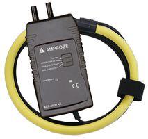 ACF-3000AK|AMPROBE INSTRUMENTS