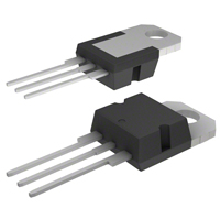 T435-600T|STMicroelectronics
