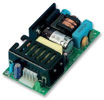 ACS60US15-C|XP POWER