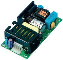 ACS60US24|XP POWER