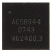 ACS8944T|Semtech