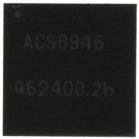 ACS8946T|Semtech