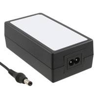 AD5012N2L|Emerson Network Power/Embedded Power