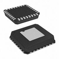 ADP1850ACPZ-R7 Analog Devices Inc