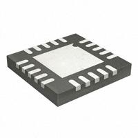 ADP1828ACPZ-R7 Analog Devices Inc