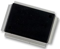 HD64F2633F25V|RENESAS