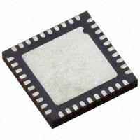 ADM1166ACPZ|Analog Devices Inc