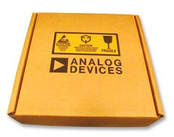 AD9122-M5372-EBZ|Analog Devices Inc