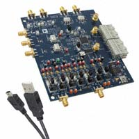 AD9963-EBZ|Analog Devices Inc