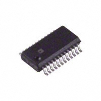 ADM1041AARQZ|Analog Devices Inc