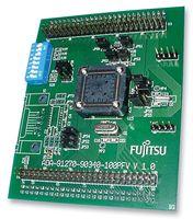 ADA-91270-90340-100PFV|FUJITSU