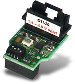 ADA-JET-CTI20|Signum Systems Corp