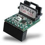 ADA-JET-TI14-LV|IAR Systems