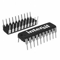 ADC0804LCN|Intersil