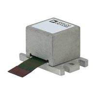ADIS16228CMLZ|Analog Devices Inc