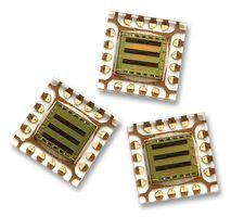 ADJD-E622-QR999|Avago Technologies US Inc.