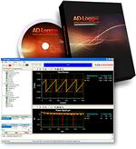 AD-LOGGER|Ampro ADLINK Technology