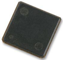 M29W800DB70ZE6E|MICRON