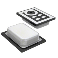ADMP421BCEZ-RL|Analog Devices Inc