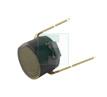 ADNV-6340|Avago Technologies US Inc.