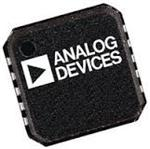 ADP2140ACPZ1218R7|Analog Devices Inc