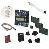 ADP-201|Infinite Power Solutions