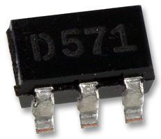 BD6551G-TR|ROHM