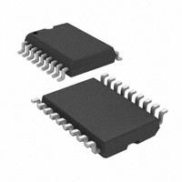 HI-3110PSIF|Holt Integrated Circuits Inc