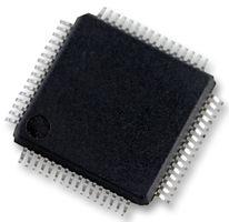 XC9536XL-10VQG64C|XILINX