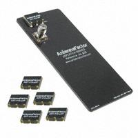 AEK-418-USP|Linx Technologies Inc