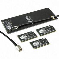 AEK-868-SP|Linx Technologies Inc