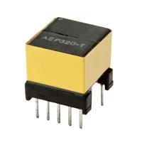 AEP-320-T|AlfaMag Electronics,  LLC