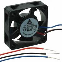 AFB0305HA-AF00|Delta Product Groups