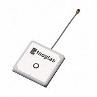 AGGP.35F.07.0060A|Taoglas Limited