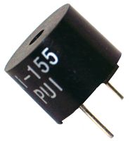AI-1223-TWT-5V-R|PROJECTS UNLIMITED