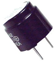 AI-1622-TWT-12V-R|PROJECTS UNLIMITED