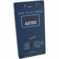 AIF80A300N-L|Emerson Network Power/Embedded Power