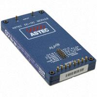 AIF50B300-L|Emerson Network Power/Embedded Power