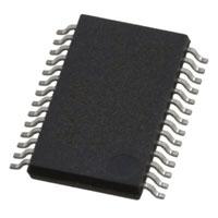 AK4112BVFP-E2|AKM Semiconductor Inc