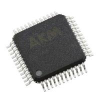 AK4118AEQP-L|AKM Semiconductor Inc