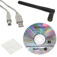 AK-F1-USB|Multi-Tech Systems