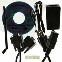 AK-QB-NAM|Multi-Tech Systems