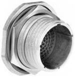 AL07FD15-97P (IP) Amphenol Industrial