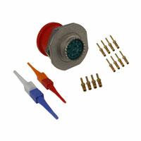 AL07FD15-97P(IP) Amphenol Industrial Operations