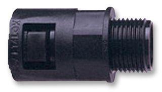 AL16/M16/A/BL ADAPTAFLEX