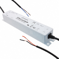 ALC80481R7|TDK-Lambda Americas Inc