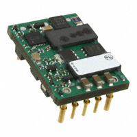 ALD25K48N-L|Emerson Network Power/Embedded Power